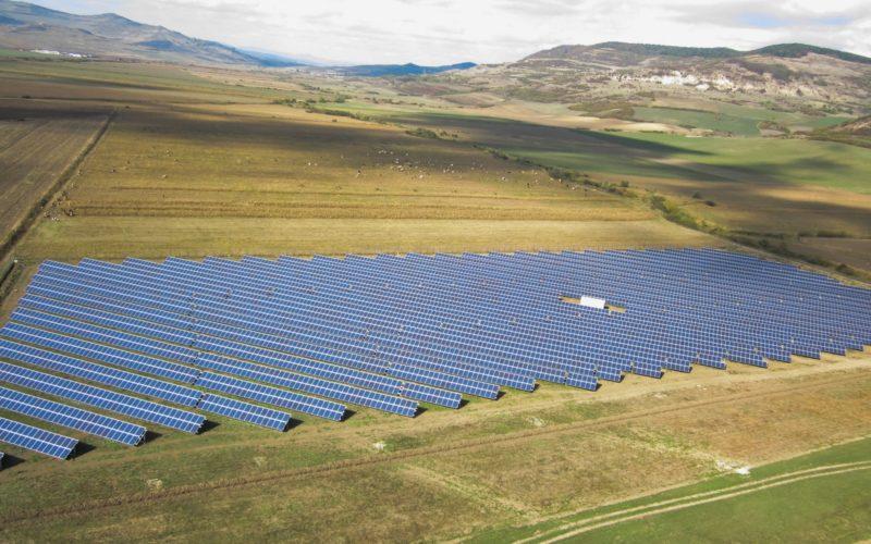 16 firme bistrițene și-au luat licență pentru a produce energie, însă rezultatele lor sunt dezamăgitoare