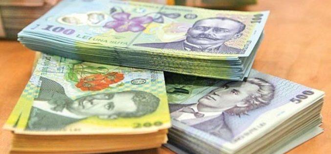 Bugetul Consiliului Județean e cu 20% mai mic în 2020 față de anul trecut