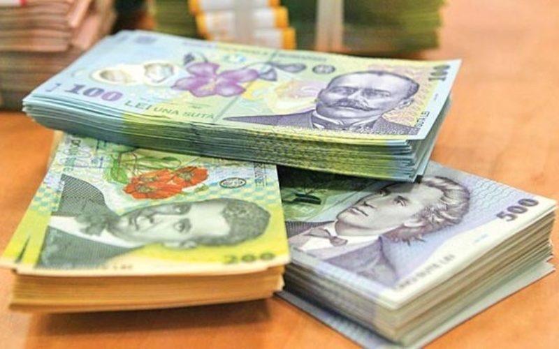 Investiții de 2 mil. lei pentru modernizarea a două instituții publice din Beclean
