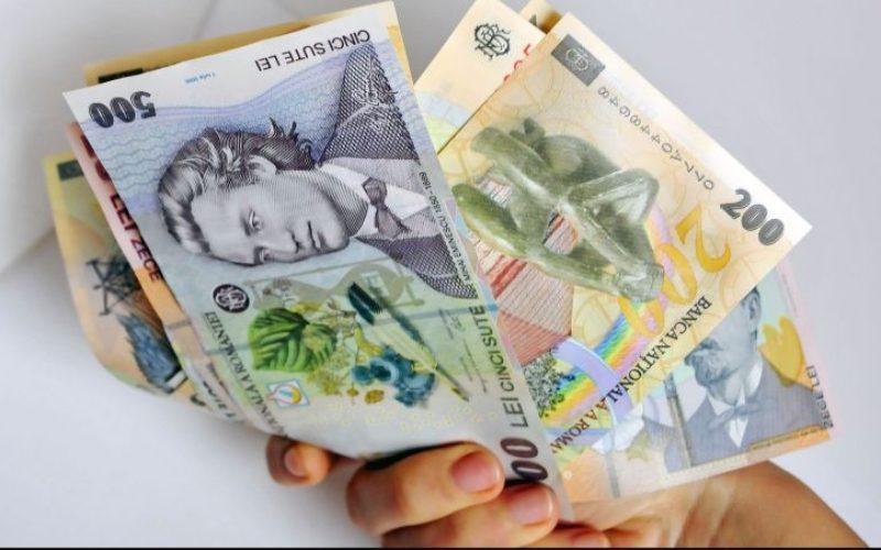 Doi parlamentari bistrițeni și-au donat indemnizațiile celor din linia întâi