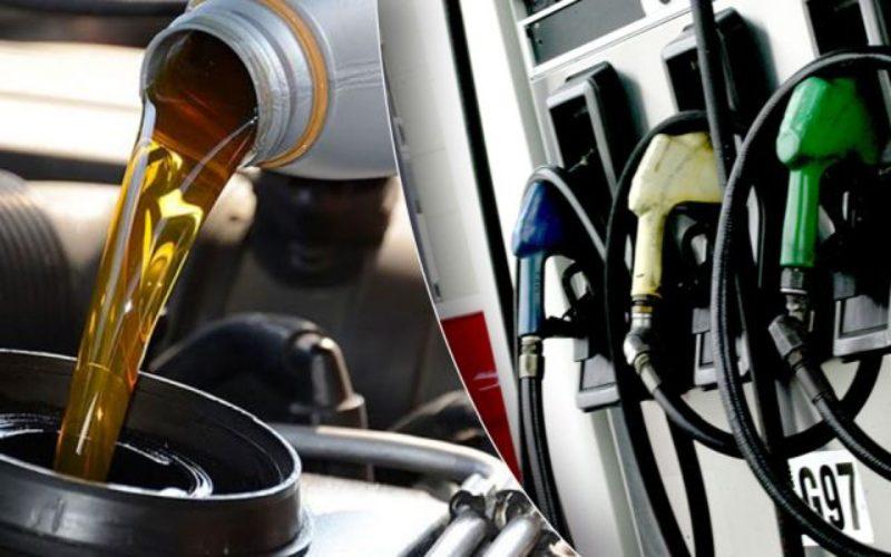 Direcția de Servicii Publice vrea să cumpere combustibil de peste 1 mil.euro