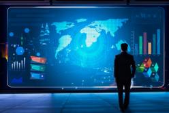 ROCA, acționar majoritar al ELECTROPLAST, se aliază cu Bittnet în digitalizarea companiilor din portofoliu