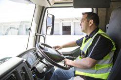 SUPERCOM și TRANSMIXT angajează șoferi