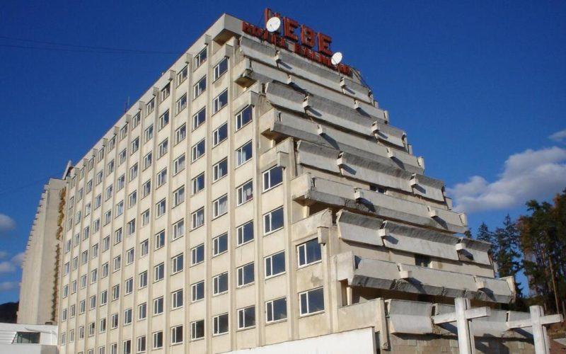 Consiliul Concurenței verifică suspiciuni de abuz la HEBE Sângeorz-Băi