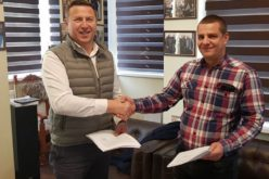 MIS Grup face o lucrare de 5 mil. euro la Sângeorz Băi