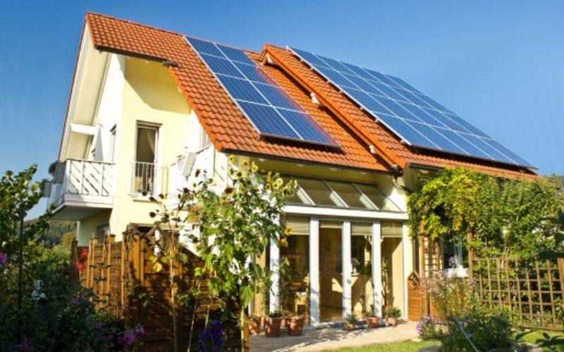 Cum poți să iei 20.000 lei de la stat pentru panouri fotovoltaice