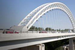 Cu 3,1 mil.lei FRASINUL va reface la Feldru un pod vechi de aproape 50 de ani