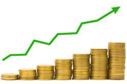 Afaceri de 384 mil. lei pentru cele mai puternice companii din Năsăud
