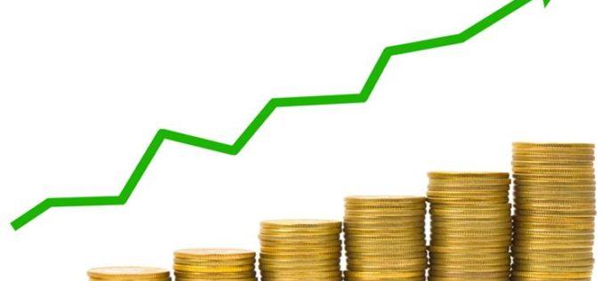 FRASINUL și-a majorat veniturile cu 80% în 2019, depășind 190 mil. lei