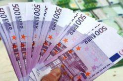 Bistrița e mai tare ca Oradea și Clujul la atragerea de fonduri europene