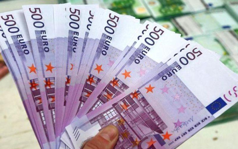 Bistrița a ajuns pe primul loc în Regiunea N-V la atragerea de fonduri europene