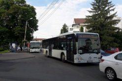 Biletele de autobuz ar putea să se scumpească