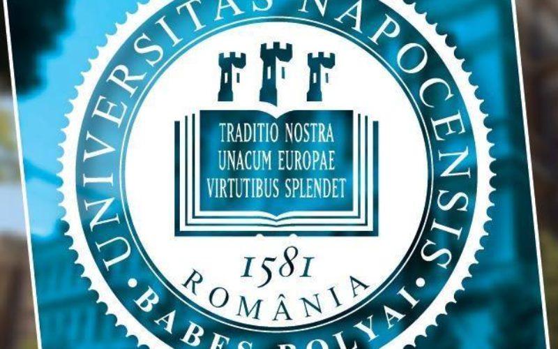 UBB Cluj rămâne lider al universităților din România în domeniul Business&Economics
