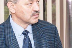 Noul spital construit de Gavrilaș Mureșan (SANOVIL) va fi inaugurat la începutul anului viitor