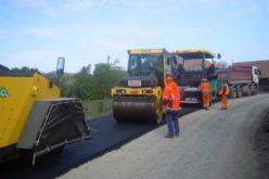 Constructorul ARL Cluj, cu afaceri și în Bistrița, contract de peste 30 mil. lei în Maramureș