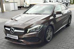 ATP EXODUS vine cu o ofertă specială către bistrițenii iubitori de Mercedes sau Mazda