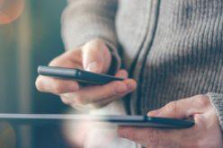 Încă o bancă din România oferă posibilitatea de a deschide un cont 100% online
