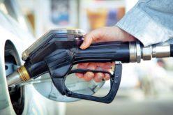 Eliminarea supraaccizei la carburanți a scăzut prețurile  la toate companiile petroliere mari