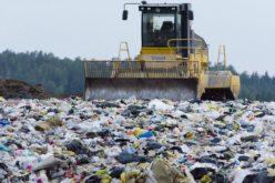 Tarifele pentru depozitarea deșeurilor la Tărpiu ar putea crește