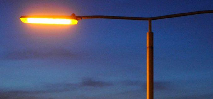 Primăria Năsăud ia lumină de la un offshore cipriot cu probleme