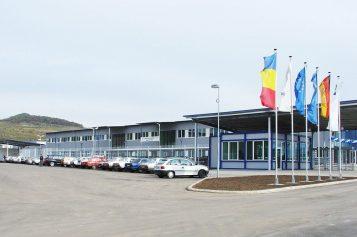 LEONI primește un credit de 330 mil. euro garantat de statul german. Cu ce condiții?