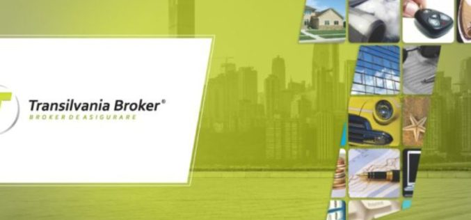 Transilvania Broker, pe locul IV în topul brokerilor de asigurări în T3 din 2019