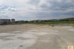Cine cumpără un teren cu 1,2 mil. euro