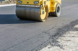 Cu 1,2 mil. lei Frasinul va repara strada Gorunului