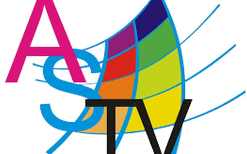 Un minister cere falimentul unei firme din spatele AS TV Bistrița