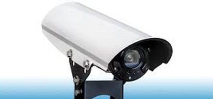 Cu 1,8 mil. lei CJ vrea să monteze camere video la punctele de colectare a deșeurilor