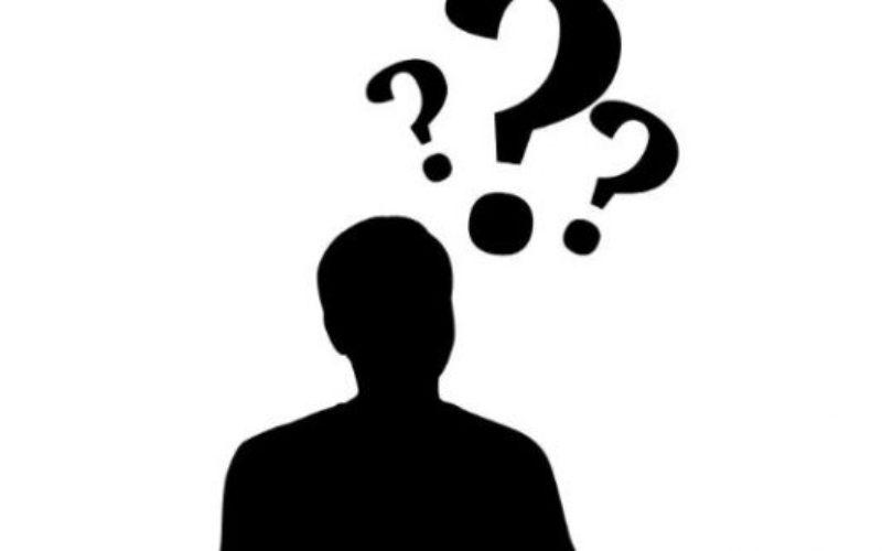 PNL Bistrița face sondaj pentru a stabili candidatul la fotoliul de primar al Bistriței
