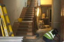 Schimbări la legea construcțiilor: Recepția, condiționată de racordarea la electricitate, gaz, apă și canal