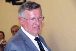 Primarul Crețu: Nu cred că trebuie subvenționată taxa de salubrizare