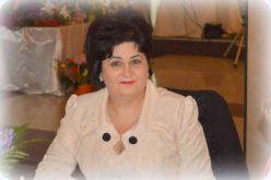 Dorina Cicioc revine la șefia Finanțelor bistrițene
