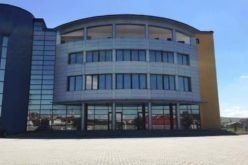 FILEXPO, cel mai nou centru comercial al Bistriței, recrutează manager general. Cine vrea să preia frâiele?