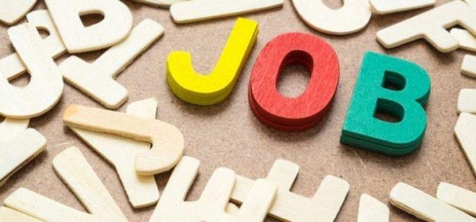 Concurs deschis pentru 6 joburi de inspector la ADI Deșeuri Bistrița-Năsăud