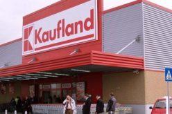 Kaufland vrea să majoreze salariul minim brut la 3.650 lei și angajează 1.000 de oameni