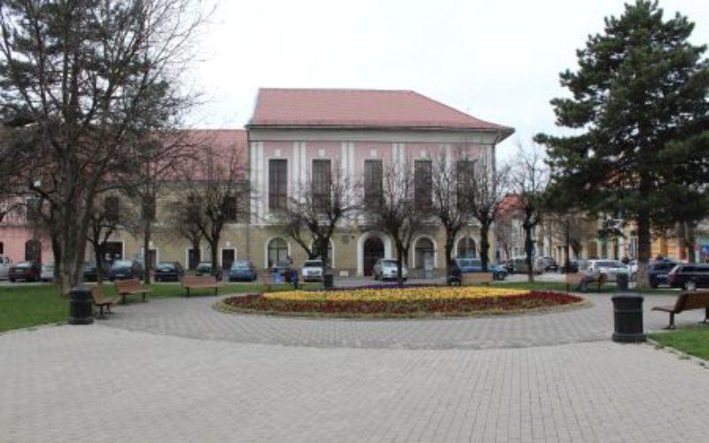 Bistrițenii sunt invitați la dezbaterea publică pe bugetul Primăriei Bistrița