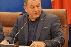 Radu Moldovan: Am primit sub 25% din bugetul necesar pentru DGASPC!