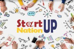 Start-Up Nation începe în primăvară cu fonduri de 1 mld. lei