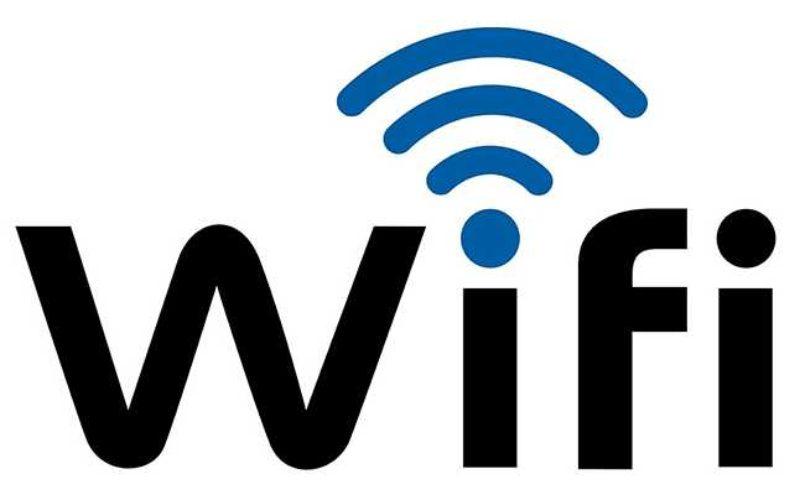WIFI gratuit la Spitalul Județean