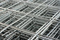 ArcelorMittal a blocat, de ieri, conturile DAN STEEL Beclean, până recuperează 2 mil. euro