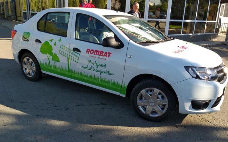ROMBAT și Prime Motors negociază cu producătorii auto europeni livrarea de baterii Li-Ion