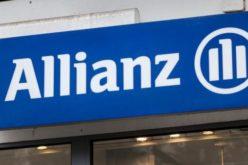 Grupul german Allianz a obținut în 2019 profit de 12 mld. euro