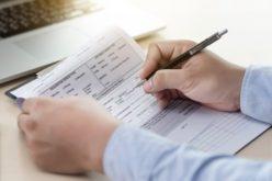 Peste 1.000 de controale au făcut anul trecut inspectorii de la Finanțe