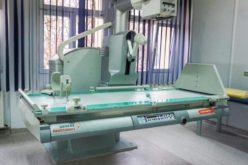 Consiliul Județean a rezervat 4 mil. lei pentru aparatură medicală la Spitalul Județean