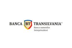 Banca Transilvania a înregistrat profit net de 1,6 mld.lei în 2019