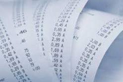Bistrițenii au câștigat anul trecut aproape 100.000 lei la loteria bonurilor