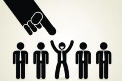 PNL Bistrița-Năsăud și-a desemnat 90 % din candidații pentru primării