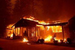 M.I.S. GRUP, CML.RO, MIRON CONSTRCUT și MIHAPLAST, în ajutorul celor cu casele arse de foc